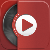 MyVideo Tube for Youtube - Video Player for Youtube Videos & Playlist Manager