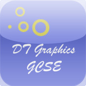 Design and Technology GCSE: Graphics