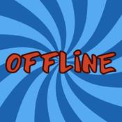 Offline Guide For Scribblenauts Remix HD - Tips,Tricks,walkthrough,video guide,best guide.