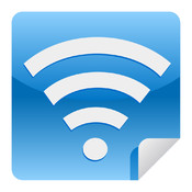 WiFi FTP Free (WiFi File Transfer)