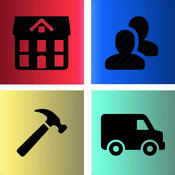 Contractor Estimating & Invoicing Tool for All Trades & Service Professionals