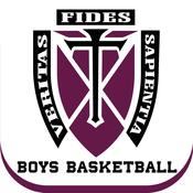 Dowling Catholic Boys Basketball