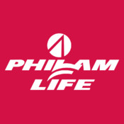 Philam Life Insurance Calculator