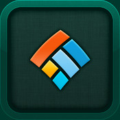 Smartlyfe- Online Shared Calendar, Shopping List Organizer and Family Organizer