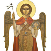 Archangel Michael Coptic Orthodox Church App