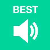 Best Soundboard for Vine - Funniest Sounds from Most Popular Vine Videos