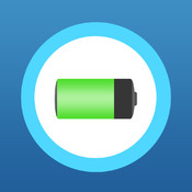 batteryscore - the easy way to benchmark your iPhone`s battery