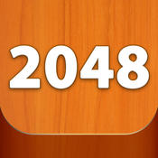 Add to 2048