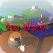 Gun Wars