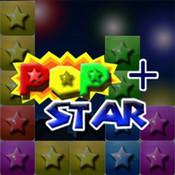 PopStar+ different item