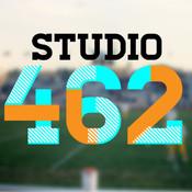 Studio462