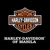 H-D Manila manila standard
