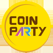 Coin Party