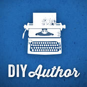DIY Author the amanda show episodes