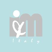 I&M 意大利