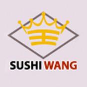 Sushi Wang vera wang bridesmaid dresses