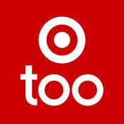 Target too
