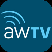 AirWatch TV