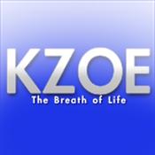 KZOE Praise