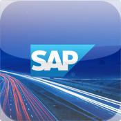 SAP® Big Data sap data migration