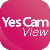 YesCam View view your