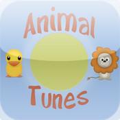 Animal Tunes