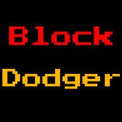 Block Dodger!