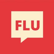 Flu Paraguay