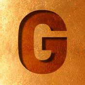 Gizoogle App