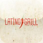 Latino Grill