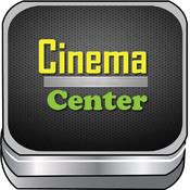 Movie Center avi 3gp movie