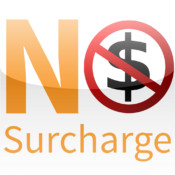No Surcharge medicare levy surcharge