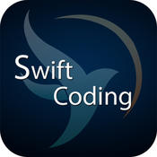 Swift Coding no coding