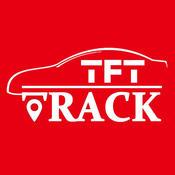 TFT Tracking em 150 tft