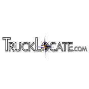 Truck Locate