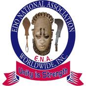 ENA Worldwide