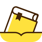 ReadMe - Novels