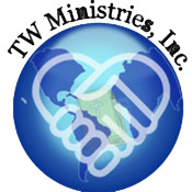 TWMinistries