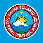 Cayman Weather
