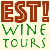 EST Wine Tours subscribers