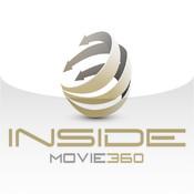 InsideMovie360a