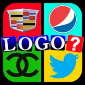 Logos Pop Quiz
