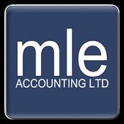 MLE Accounting
