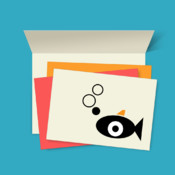 Snapfish Cards