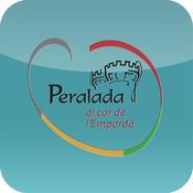 Visit Peralada village