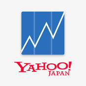 Yahoo!ファイナンス yahoo messinger