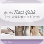 Dr. Naci Çelik HD