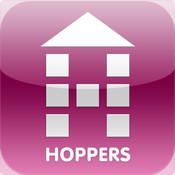 HoppersEstates