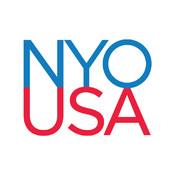 NYO-USA 2013 Guide