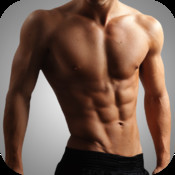 iBodybuilding HD